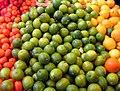 Citrus colours (426209645).jpg