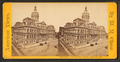 City Hall, by Chase, W. M. (William M.), 1818 - 9-1905.png