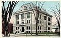 City Hall (NBY 6036).jpg