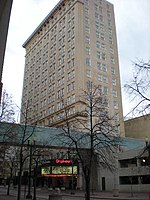 City National Bank Building, Omaha, Nebraska 041.jpg
