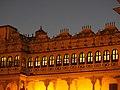 City Palace - Udaipur - DSCN2000.jpg