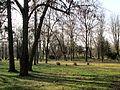 City Park in Skopje 83.JPG