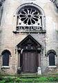 City Temple - Hessle Road, Hull - geograph.org.uk - 262378.jpg