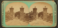City gates, from Robert N. Dennis collection of stereoscopic views 6.png