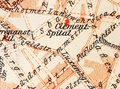 City map crop frankfurt hesse germany meyers 1904.png