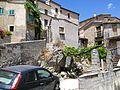 City of Gavoi 2014-07-21 13.45.44.jpg