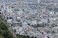 City view, Kozan 06.JPG