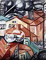 Cityscape (Rozanova, 1912 (Slobodsky)).jpg