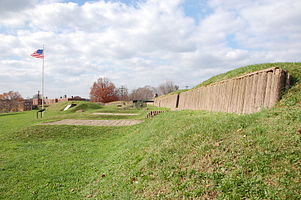 Civil War Defenses of Washington (Fort Stevens) FSTV CWDW-0053.jpg
