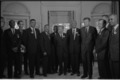 Civil rights leaders meet with President John F. Kennedy.tiff