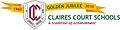 Claires Court Schools Logo.jpg