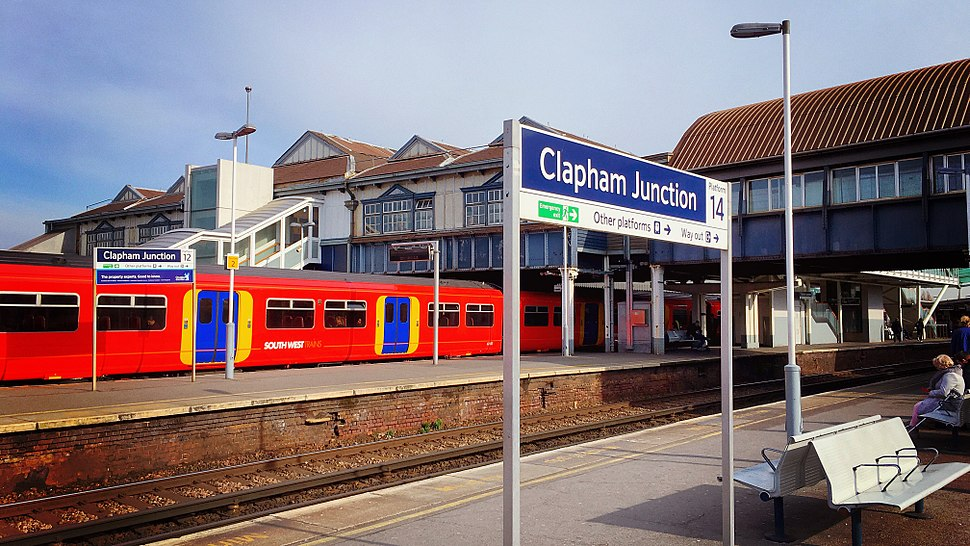 Clapham Junction Platforms.jpeg