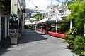 Clarke Quay - panoramio (4).jpg