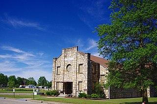 Clarkton, Missouri City in Missouri, United States