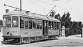 Class 1 Streetcar at Trolley Barn Park.JPG