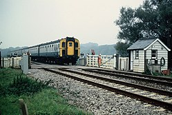 Class 438 approaching Stoke Crossing.jpg