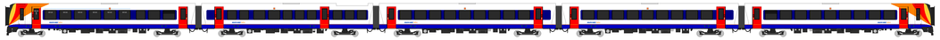 Class 444 South West Trains Diagram.PNG