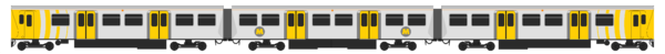 Class 507 Merseyrail New Diagram.png