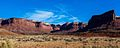 Classic scenery in the American Southwest (8227778227).jpg