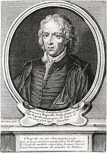 """18 novembre 1659: Première des """"Précieuses ridicules"""" 220px-Claude-Emmanuel_Luillier%2C_dit_Chapelle"""