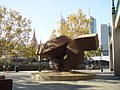 Clement-Meadmore-Dervish-Melbourne-1981-ph-2009-04-b.jpg