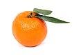 Clementine orange.jpg