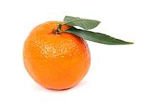 Klementína