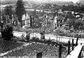 Clermont-en-Argonne-1915 (3).jpg
