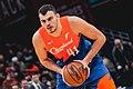 Cleveland Cavaliers vs. Brooklyn Nets (47112340011).jpg