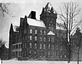 Cleveland State Hospital 1921.jpg