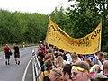 Climate Camp Pödelwitz 2019 Dance-Demonstration 61.jpg