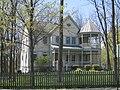 Clinton St. Saratoga Springs NY (8703068932).jpg