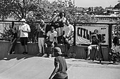 Clipmode - Far Rockaway Skatepark - September - 2019.jpg