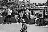 Clipmode - Far Rockaway Skatepark - Septiembre - 2019.jpg