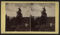 Cloud study from Rollway (Mountain), Little Falls, New York, from Robert N. Dennis collection of stereoscopic views.png