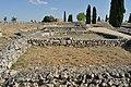 Clunia Sulpicia (Peñalba de Castro) - 013 (35046058764).jpg