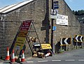 Clutter - geograph.org.uk - 836326.jpg