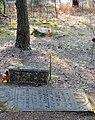 Cmentarz Żydowski w Radosci 01.jpg