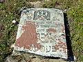 Cmentarz żydowski w Żarkach82.jpg