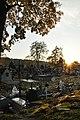 Cmentarz parafialny w Chęcinach.jpg