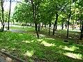 Cmentarz park 05.JPG