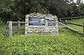 Cmentarz zydowski w Rybotyczach 2.jpg