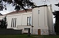 Co-Cathedral of the Seven Sorrows of the Blessed Virgin Mary, Poprad, Slovakia 19.jpg