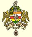 CoA Jodhpur 1893.png
