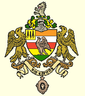 Coat of arms of Jodhpur