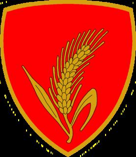 Cremona Motorized Brigade military unit