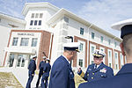 Coast Guard Air Station Elizabeth City events 130514-G-VG516-022.jpg