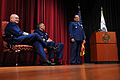 Coast Guard Commandant Adm. Bob Papp 110617-G-ZX620-043.jpg