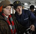 Coast Guard Cutter Sturgeon Bay participates in Partnership in Education program DVIDS1107228.jpg
