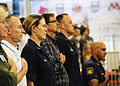Coast Guard hosts Armed Forces Classic 141114-G-EM820-0051.jpg